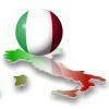 tasto ITALIA