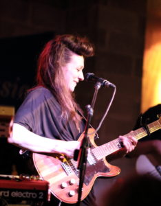 Shara Worden My Brightest Diamond